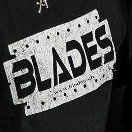 (c) Blades.ch